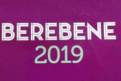 berebene 2019_1