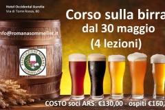 corso-sulla-birra-roma_2