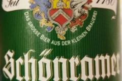 corso-sulla-birra-roma_3