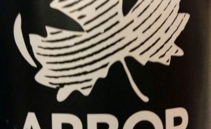 corso-sulla-birra-roma_1