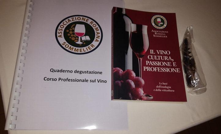 foto-corsi-vino-roma3