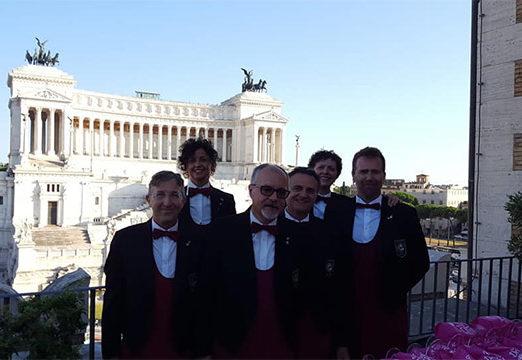 foto_associazione-romana-sommelier