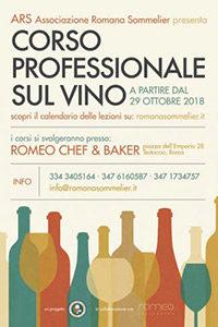 locandina_corsi-vino-roma-2018