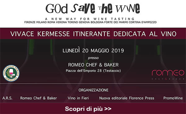 god-save-the-wine-evento