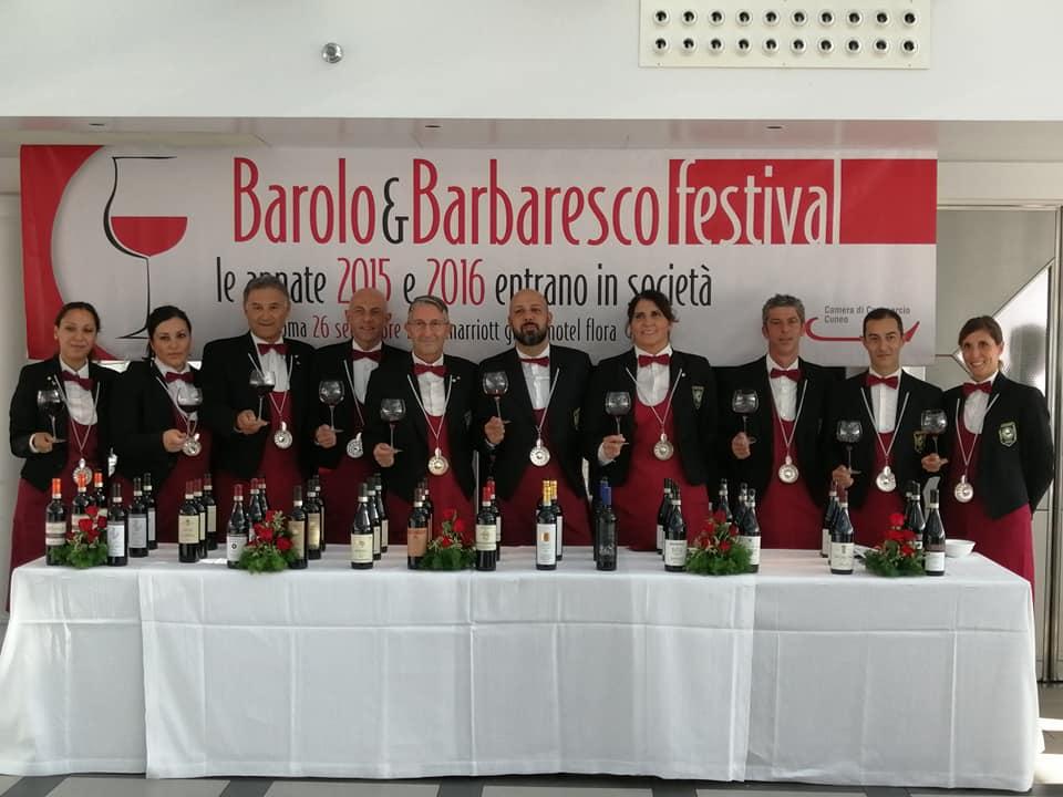barolo-e-barbaresco-festival